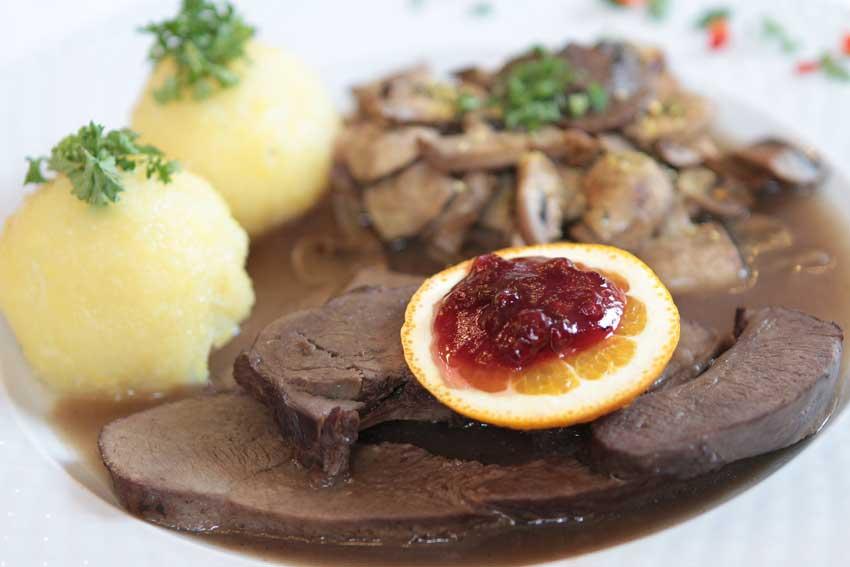 Franz Ef Bf Bdsische Cafe Berlin
